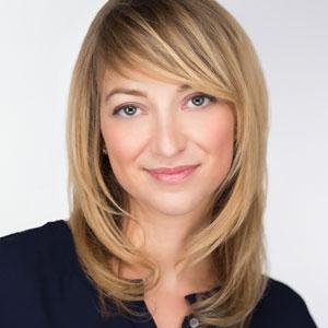 Ashley Katz