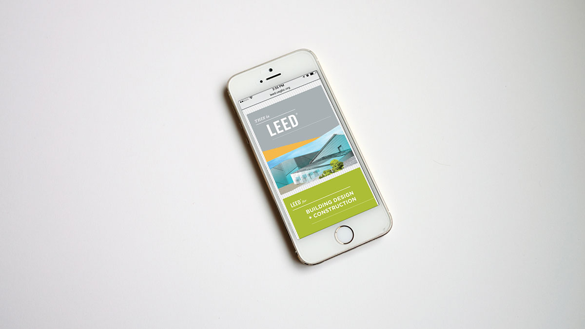 iPhone_Mockup_LEED